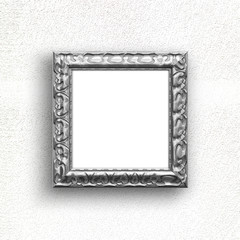 갤러리 배경, 사진 액자 프레임 백그라운드