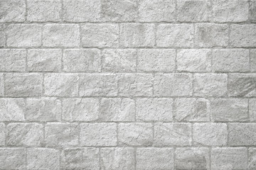 concrete brick wall texture,cement wall is plaster rough style