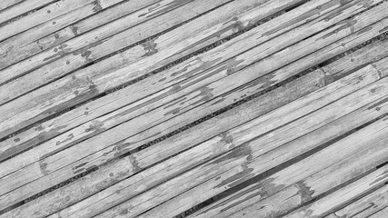 Wooden wallpaper background and texture copy space.