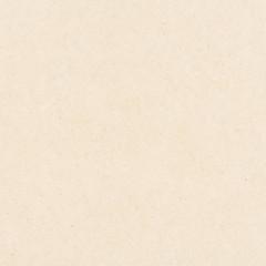 light brown cardboard texture background
