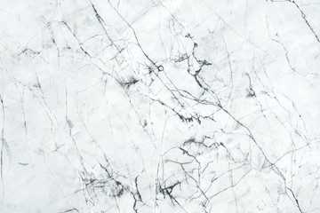 White stone texture background