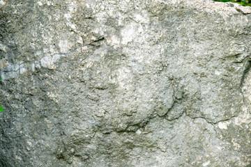 Rough & grunge Rock texture background