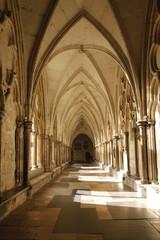 Londres - Abbaye de Westminster