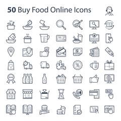 Buy Online in grey colour