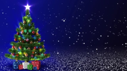 Beautiful Christmas Background.Search Photos Beautiful Christmas Background