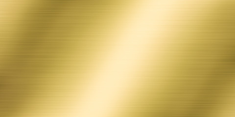 金の背景素材