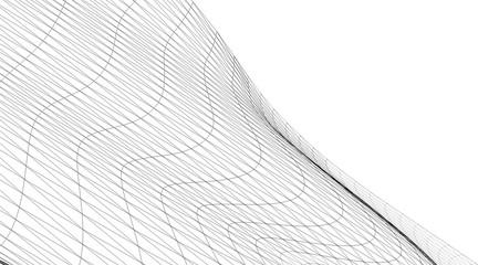 architecture building 3d