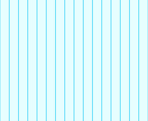 Stripe pattern. Linear background. Seamless abstract texture with many lines. Geometric wallpaper with stripes. Print for flyers, shirts and textiles. Line backdrop. Doodle for design