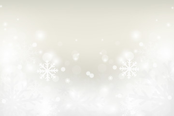 Chritmas holiday celebration theme colorful grey gredient abstract background.