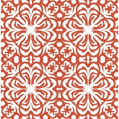 pattern set background download template
