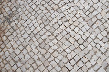 Portuguese  paths