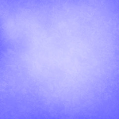 Bright texture. Watercolor light background. Abstract background. Light texture.