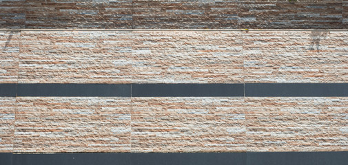 Wall Mural - Sand stone and marble background or texture