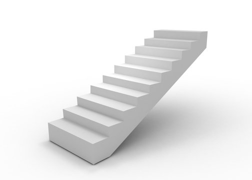 stairs concept