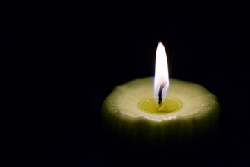 memory day, victims, Holocaust, candle, United State, Germany, France, Russia,