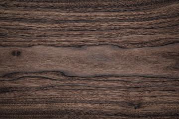 Dark tone walnut texture,Walnut natural texture, texture elements, texture background