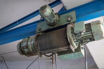 Repair materials and machines. Industrial. screws, pipes, repair keys