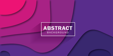 Abstract business background.