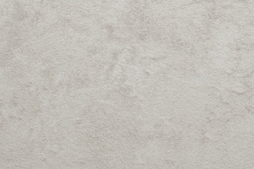 white brawn spatted background