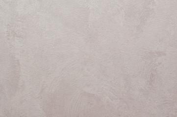 pink velvet blank
