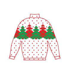 2c1e488c7e1fac Winter warm sweater handmade