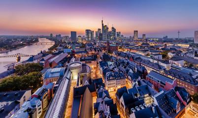 Domblick-Frankfurt-Abend-eyecandy