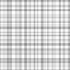 Seamless pattern. Checkered geometric wallpaper of the surface. Striped multicolored background. Vintage texture. Image for banners, flyers, t-shirts and textiles. Retro style