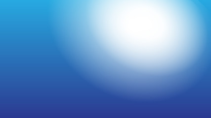 Color abstract background for presenation