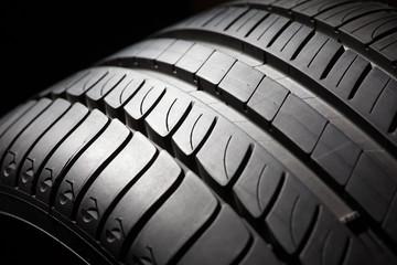High performance sport tire