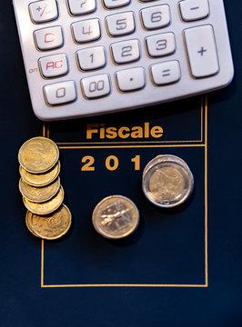 Consulenze fiscali, tributarie e Studio professionale di Commercialista
