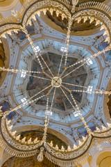 Église Saint-Nicolas de Prague
