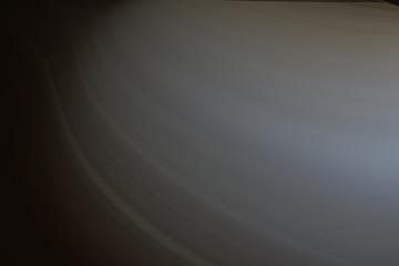 dark background gradient, unusual techno design gradient blurred background