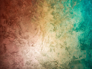 abstract texture colorful background