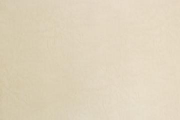 Blank paper background, beige, Japanese paper background