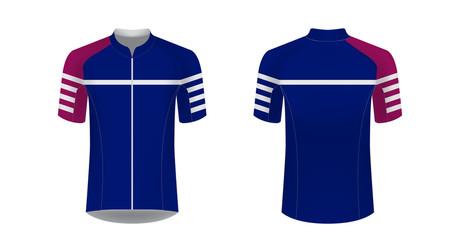 sportswear mockup design