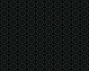 Abstract Seamless Background Endless Texture can be used for pattern fills and surface textures 111490