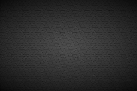Geometric Patter Background. Grey Background