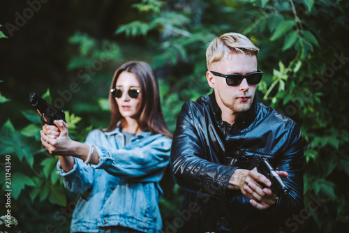 mr & mrs smith download free