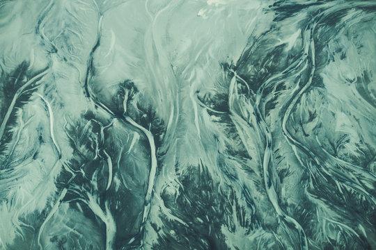 Iceland Flow