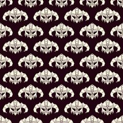 New_pattern_0066