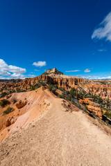 Bryce Canyon's Fairyland Loop Trail