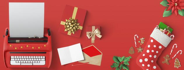copertina-fb lettera a Babbo Natale