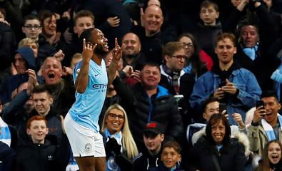 Premier League - Manchester City v Southampton