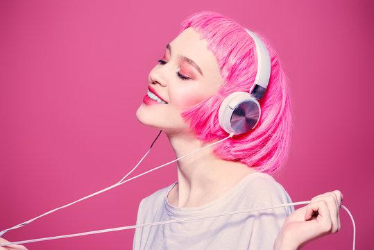 enjoy youth music