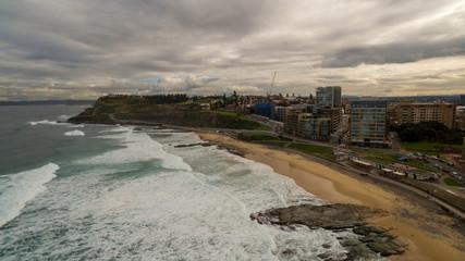 Newcastle NSW Australia