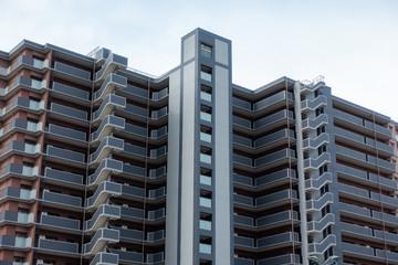 不動産 / 賃貸 / アパート / マンションのイメージ