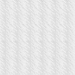Vector grey zigzag website background, glass pane, ocean texture, water waves