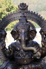 Ganesha - Hindu God