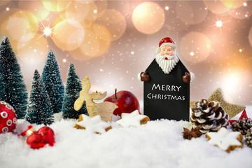 Weihnachtsgrüße Teenager.Sterneleben Photos Images Assets Adobe Stock