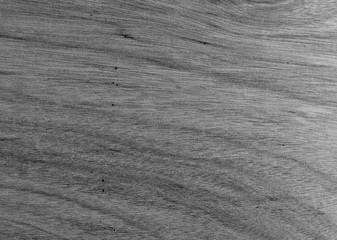 Textures and patterns Natural wood flooring Dark gray